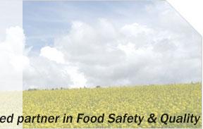 Akta makanan 1983 (peraturan kebersihan makanan 2009)